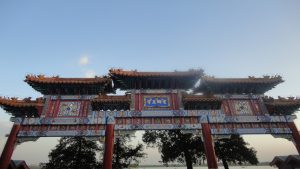 beijing-china-summer-palace-temple
