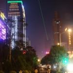 Shenzhen skyline 4, 2015