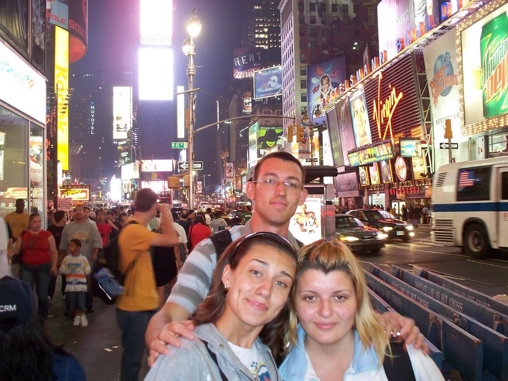 New York City_Manhattan_TimesSquare_PartoftheGroup