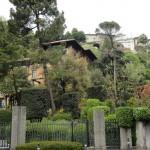 Bergamo Italy Lombardy