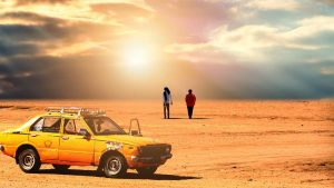 africa-car-capitals-3
