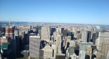 world-cities-geography-capitals-1