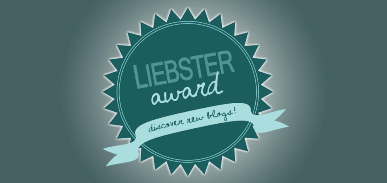 Liebster Award, Discover New Blogs, Svet's Questions, Bulgaria