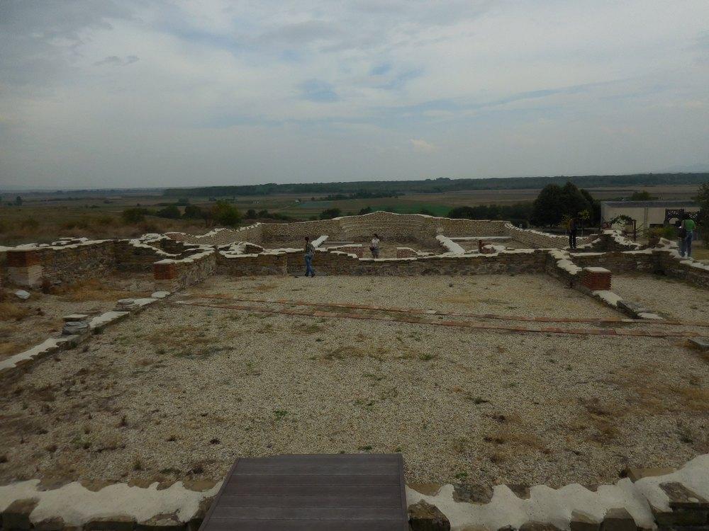 cabyle-yambol-bulgaria-basilica-close-image