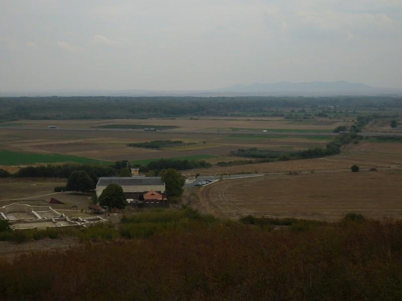 cabyle-yambol-bulgaria-basilica-parking-highway-zaichi-vrah