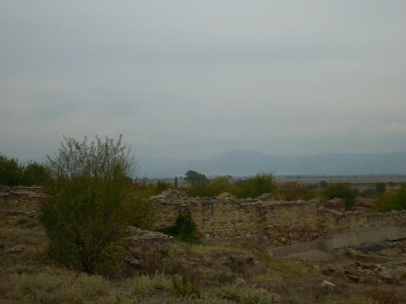 cabyle-yambol-bulgaria-choreum-granary-remnants