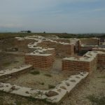 cabyle-yambol-bulgaria-roman-thermal-baths-featured-image