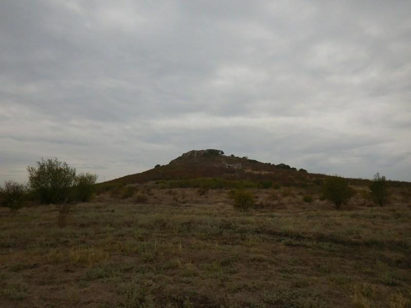 cabyle-yambol-bulgaria-zaichi-vrah-distance-sanctuary