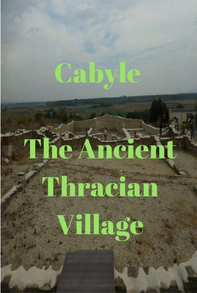 cabyle-yambol-ancient-thracian-village