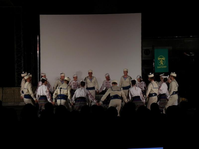 karlovo-ensemle-bulgare-the-eighth-wonder-photo-image-2