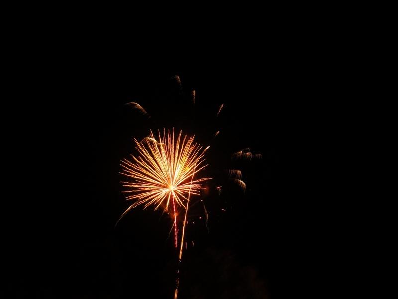 karlovo-bulgaria-fireworks-image-1