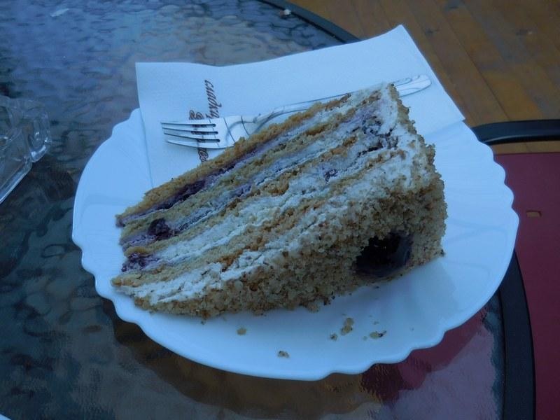 karlovo-bulgaria-je-taime-pastry-shop-french-cake