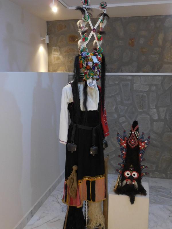 yambol-bulgaria-bezisten-kukerlandia-garments-clothes