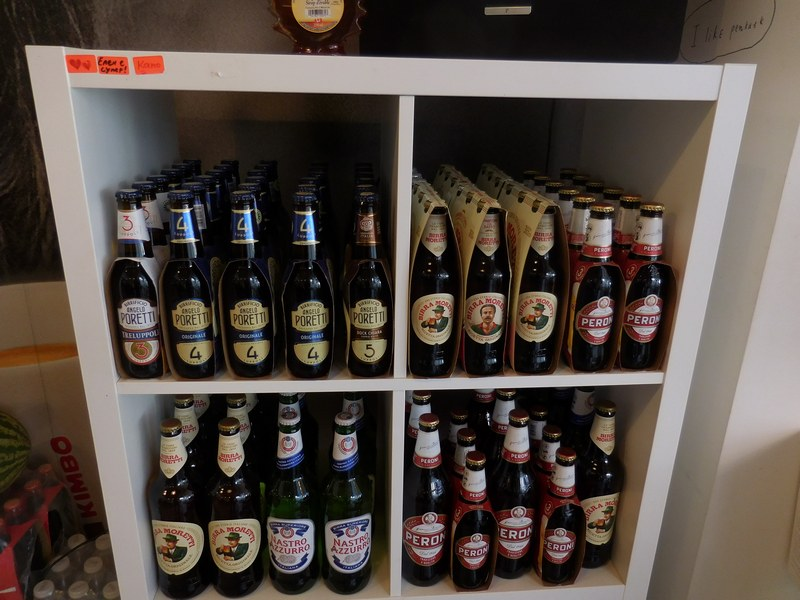 dupnitsa-bulgaria-bar-moda-italian-selection-beers