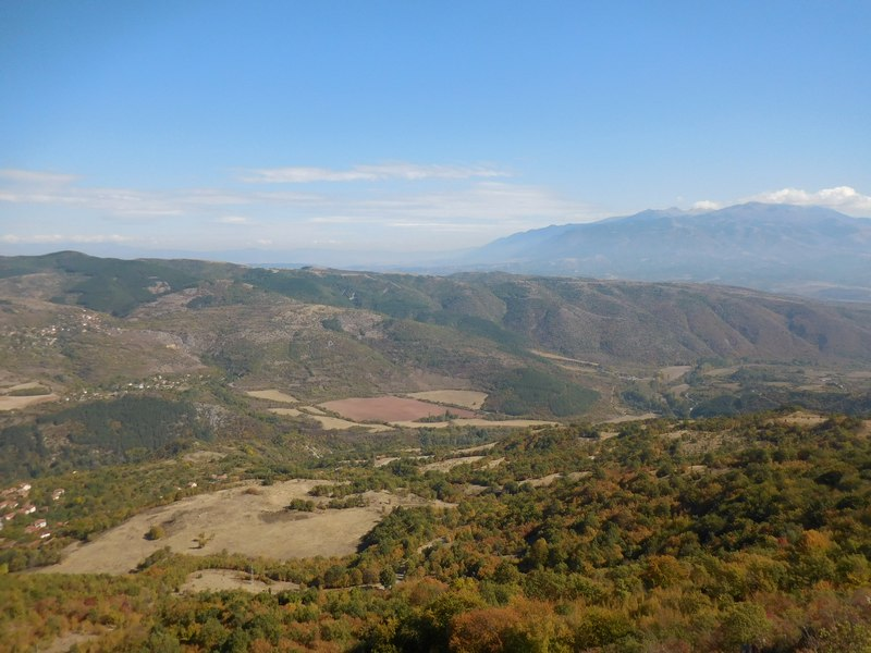 dupnitsa-bulgaria-rouen-monastery-gorgeous-panorama