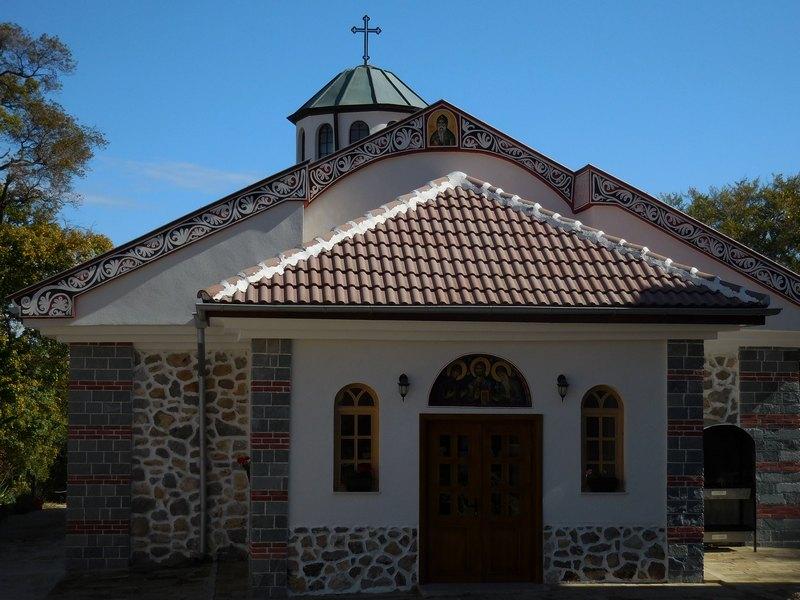 dupnitsa-bulgaria-rouen-monastery-skrino-village