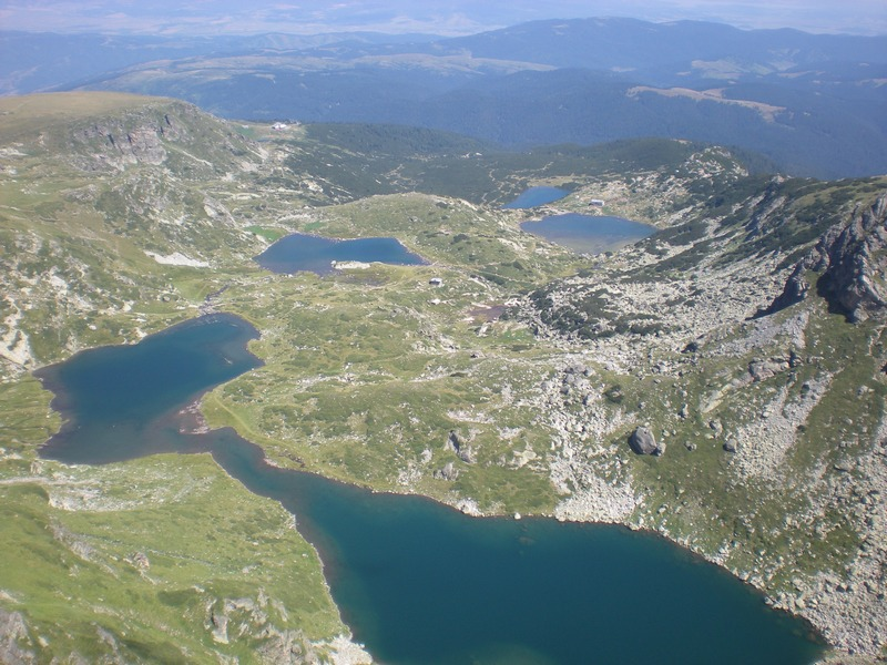 dupnitsa-bulgaria-seven-rila-lakes-panoramic-view