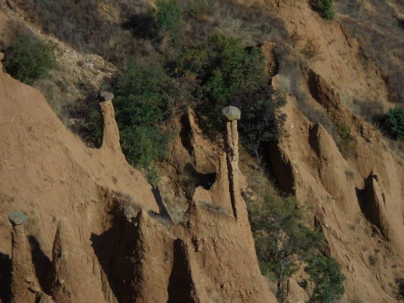 dupnitsa-bulgaria-stob-pyramids-2-zoomed-image