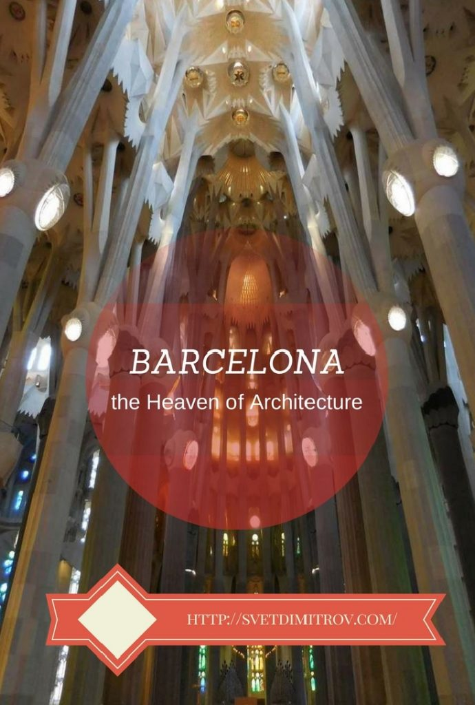 barcelona-spain-sagrada-familia-pinterest