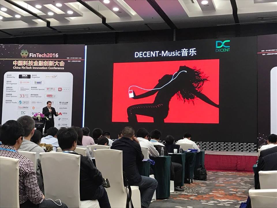 decent-china-fintech-2016-presentation