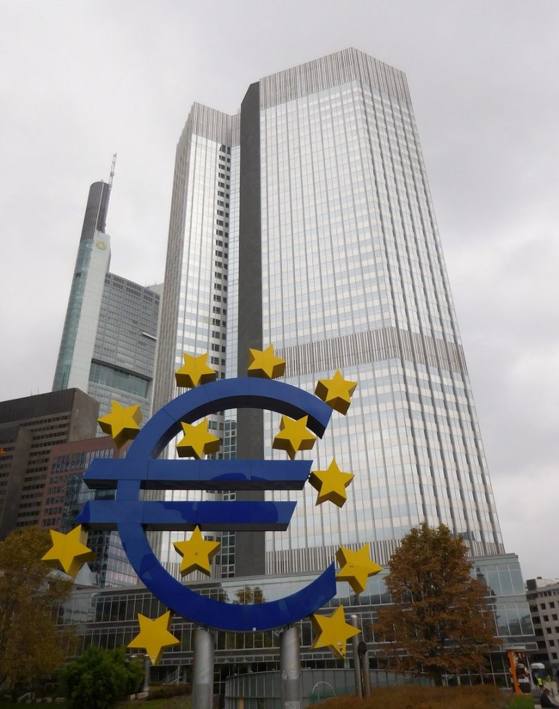 frankfurt-hesse-germany-european-central-bank-euro-headquarters
