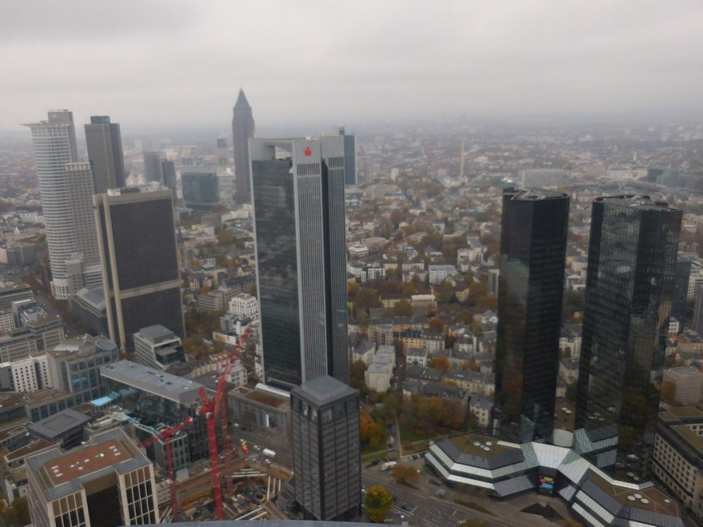 frankfurt-hesse-germany-deutsche-bank-headquarters