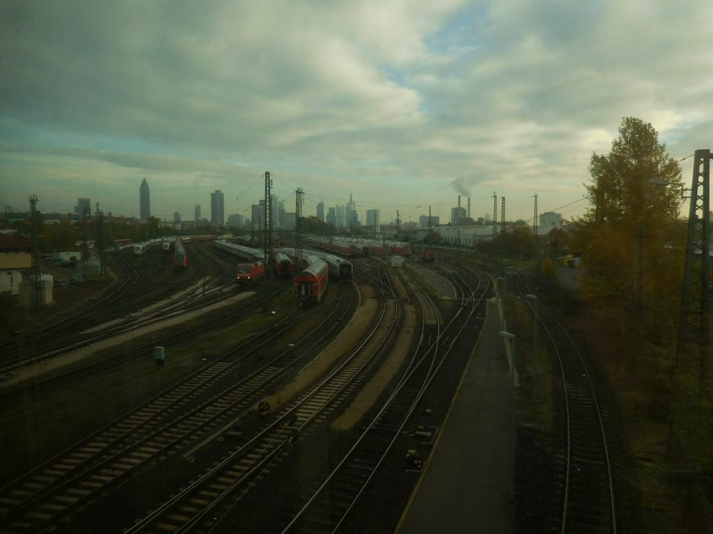 frankfurt-hesse-germany-skyline-trains-panorama-sunny-weather