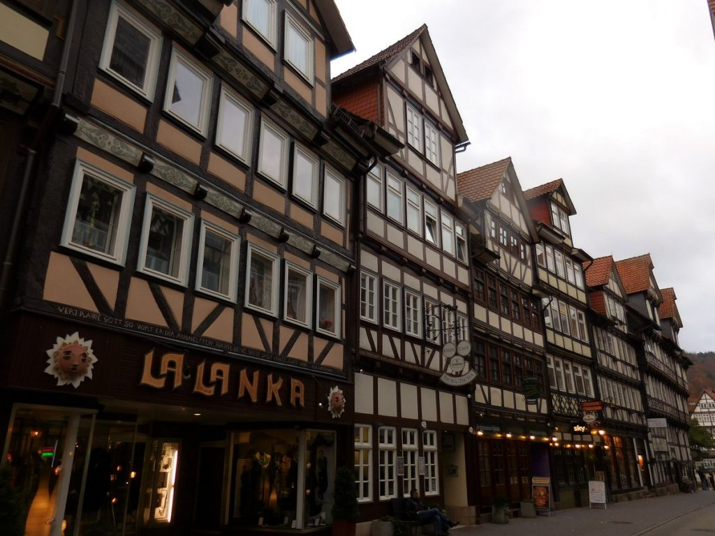 hann-muenden-hesse-germany-architecture-gorgeous-buildings-