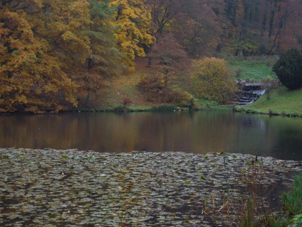 kassel-hesse-germany-bergpark-view-autumn-colours