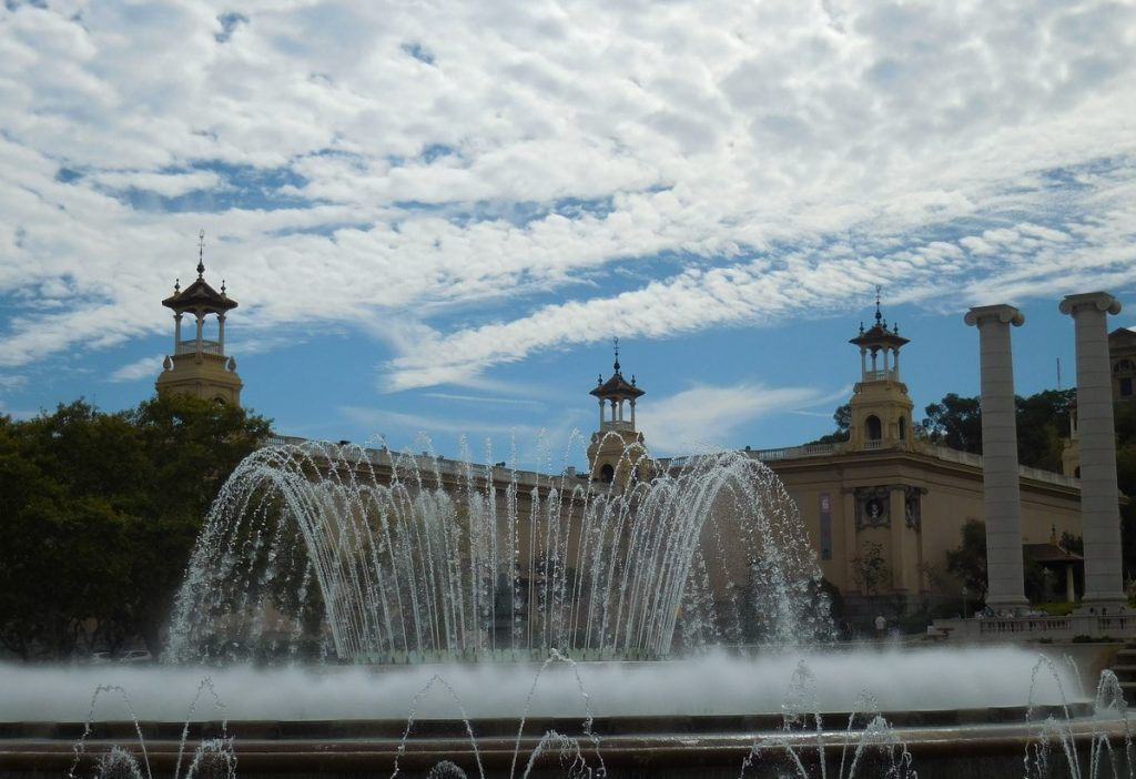 photos-of-barcelona-montjuic-fountains-spain-skyporn