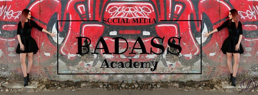 yet-desislava-dobreva-social-media-badass-academy-cover-image