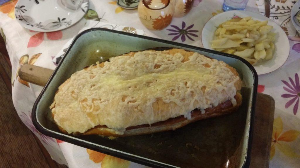 banitsa-bulgaria-pastry-calzone