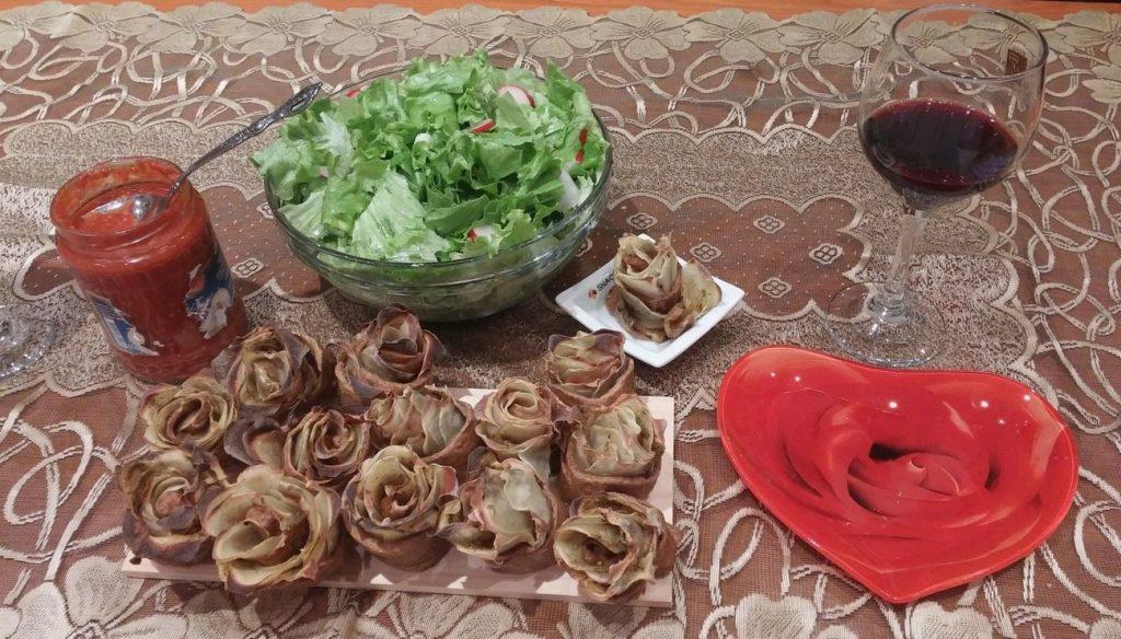banitsa-bulgaria-pastry-creative-lyutenitsa-relish