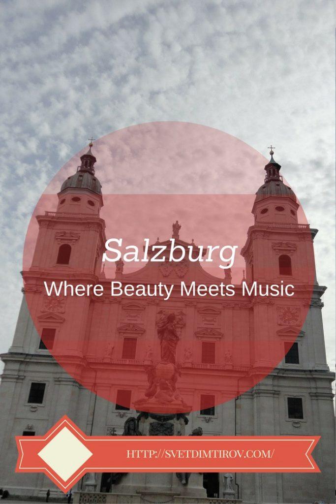 salzburg-austria-cathedral-pinterest