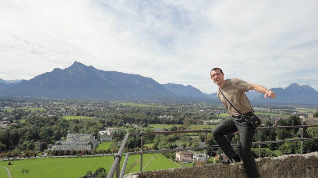salzburg-austria-fortres-alps-svet-dimitrov