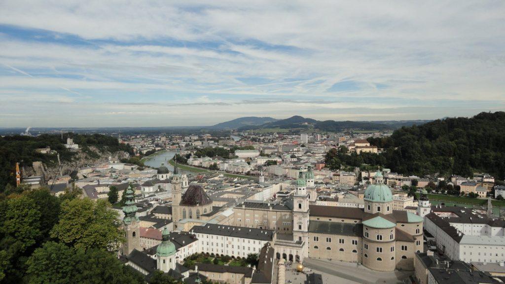 salzburg-austria-hohensalzburg-city-panorama
