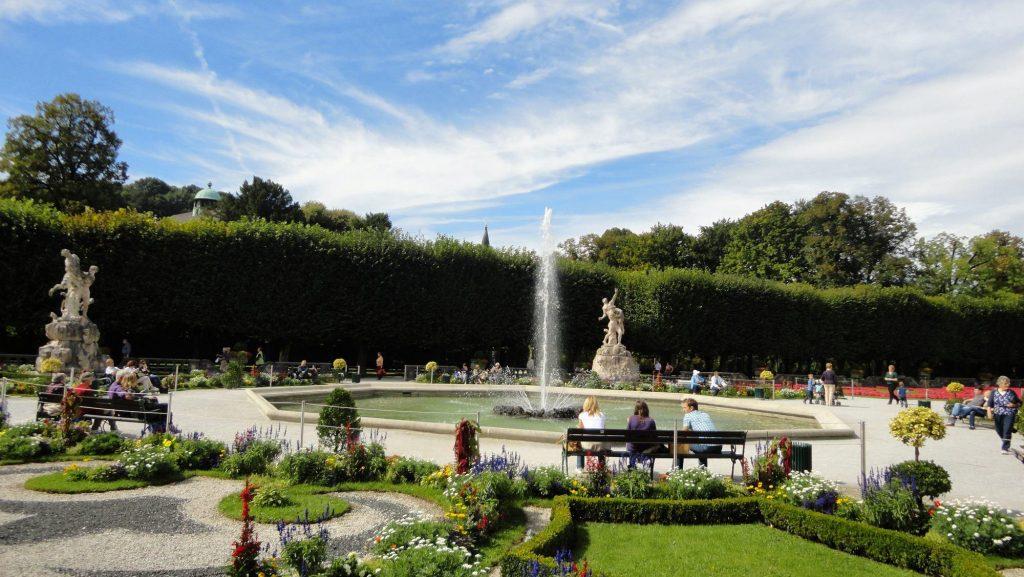 salzburg-austria-mirabell-gardens-gorgeousness