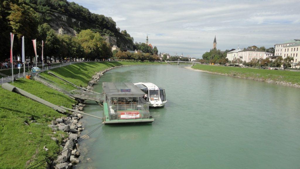 salzburg-austria-salzach-river-bike