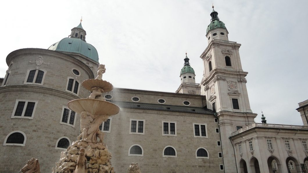 salzburg-austria-where-beauty-blends-with-music