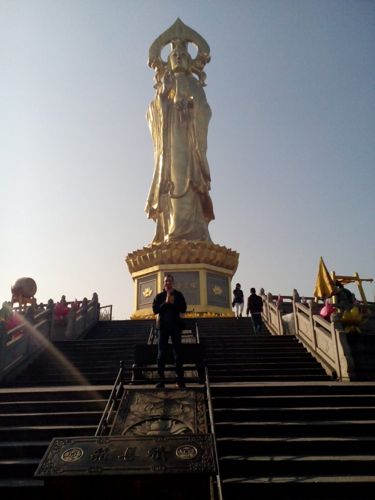 Lotus hill resort-china-kwan-yin-statue-svet