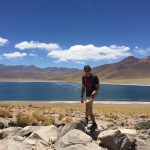 yet aleksandar dimitrov chile lake amazing weather