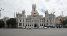 spain ultimate quiz madrid image