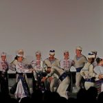 Bulgarian folk dances, eight miracle, featured image