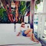 Anita Brocka, Mindset Coach, Miami, Florida, Featured Image