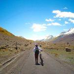 YET, Sudarshan Kar, Mountain Trail, Bike, Featured Image