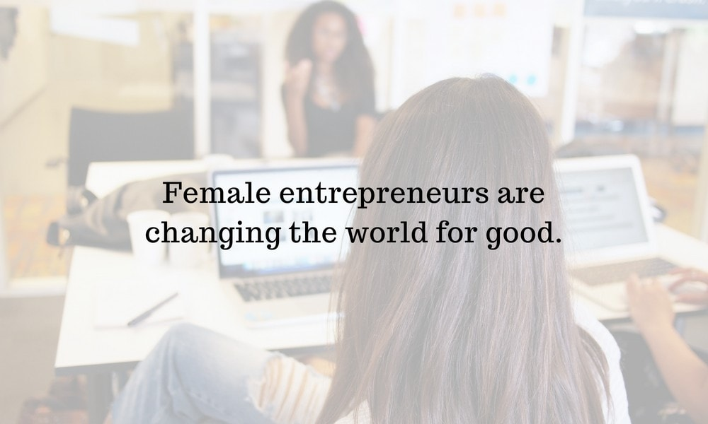 Young Entrepreneurs, 15 Practical Tips for Business Success, Female Entrepreneurs