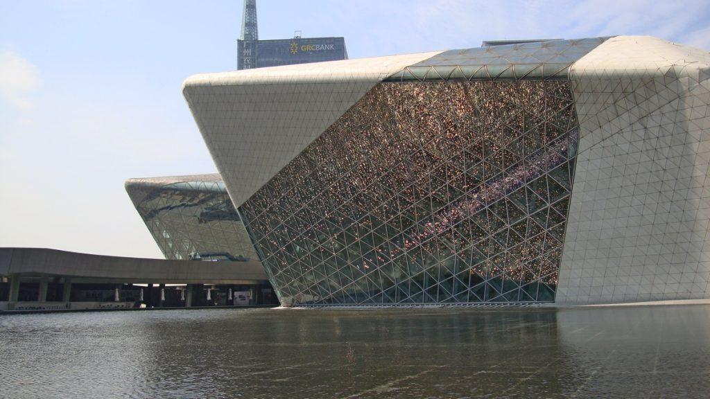 Guangzhou-Opera-House-China-Zhujiang-New-Town